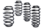 EIBACH PRO-KIT LOWERING SPRINGS, 12-15 HONDA CIVIC SI