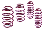 EIBACH SPORTLINE LOWERING SPRINGS, 16-17 HONDA CIVIC