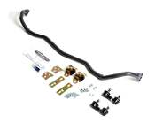 PROGRESS 24MM RSB REAR SWAY BAR, 12-15 HONDA CIVIC (62.1026)