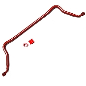 EIBACH 24MM FRONT SWAY BAR, 12-15 HONDA CIVIC (4087.310)