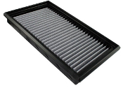 AFE PRO-DRY S DROP-IN AIR FILTER, 12-15 CIVIC SI (31-10224)