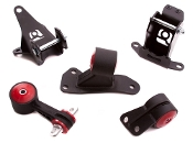 INNOVATIVE REPLACEMENT MOUNTS 12-15 9TH GEN CIVIC SI 91250-60A
