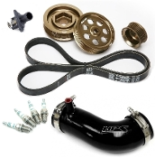 FKX RACING K24Z7 POWER PACKAGE (STAGE 1) 12-15 HONDA CIVIC SI