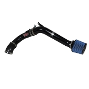 INJEN CAI COLD AIR INTAKE BLACK,16-17 HONDA CIVIC (SP1573B)