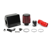 MISHIMOTO AIR INTAKE (RED), 16-17 HONDA CIVIC (MMAI-CIV-16)