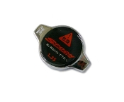 SPOON SPORTS RADIATOR CAP, 06-15 CIVIC