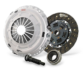 CLUTCH MASTERS FX100 KIT, 06-15 HONDA CIVIC R18 (08025-HD00)