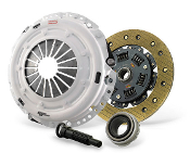 CLUTCH MASTERS FX200 KIT, 06-15 HONDA CIVIC R18 (08025-HDKV)
