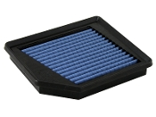 AFE PRO-5R DROP-IN AIR FILTER, 06-11 HONDA CIVIC R18 (30-10130)