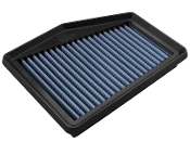 AFE PRO-5R DROP-IN AIR FILTER, 12-15 HONDA CIVIC R18 (30-10233)