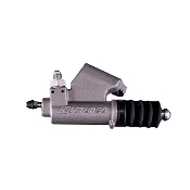 KTUNED CMC CLUTCH SLAVE CYLINDER, 06-15 CIVIC SI (KTD-CLK-KSS)
