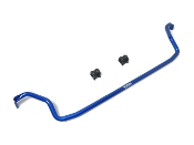MEGAN RACING 25.4MM FRONT SWAY BAR 12-15 HONDA CIVIC MRS-HA-0790