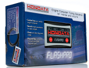 HONDATA BLUETOOTH FLASHPRO, 16-17 CIVIC TURBO FP-16CIVIC-L15T-US