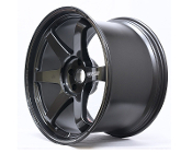 "20"" VOLK RACING TE37 ULTRA M-SPEC PORSCHE FORGED WHEELS SET OF 4"