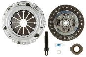 EXEDY RACING STAGE-1 CLUTCH KIT, 06-15 HONDA CIVIC R18 (08808)