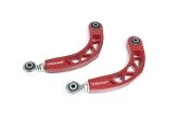 TRUHART REAR CAMBER ARM (RED) 16-19 HONDA CIVIC (TH-H223)