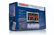 HONDATA FLASHPRO K24Z7 BOOST E-TUNING SERVICE BY IKETH