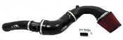 "PRL ""COBRA"" COLD AIR INTAKE, 17-19 10TH GEN CIVIC SI FC1/FC3"