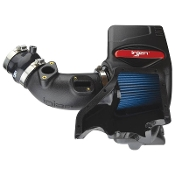 INJEN EVOLUTION AIR INTAKE,17-19 HONDA CIVIC TYPE-R FK8 EVO1502